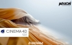 MAXON Cinema 4D C4D S22.123 Win/Mac 中文版/英文版/破解版