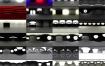 收集近1000幅常用高精度HDRI环境贴图素材
