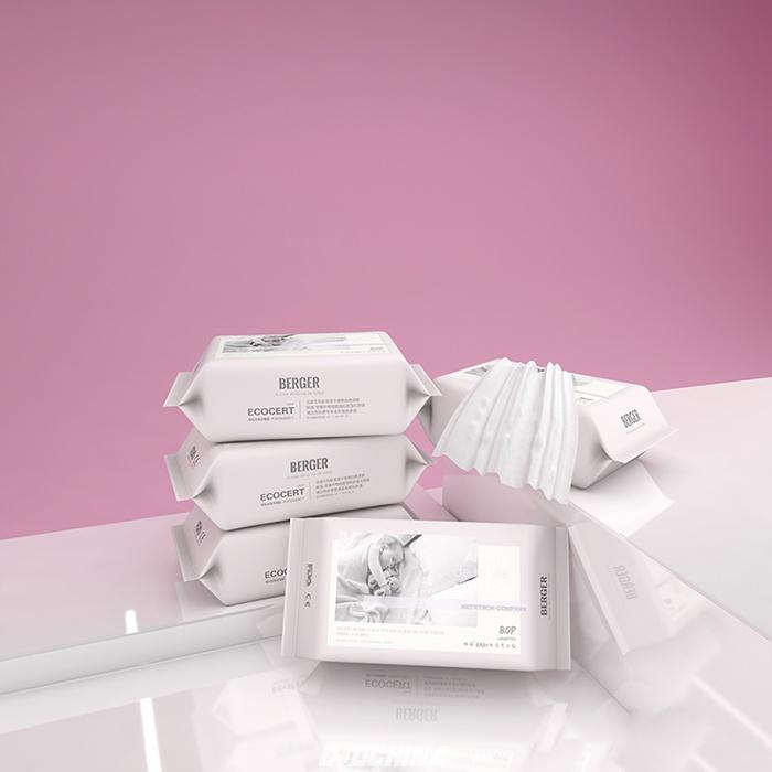 百汇 C4D模型 湿纸巾的包装C4D模型 含材质 含贴图 C4D模型 105319wensxss1nnzbxxwn